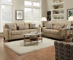 simmons worthington pewter sofa. full size of sofas:fabulous love seat sleeper simmons bishop sofa bed leather large worthington pewter