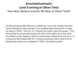 oliver twist essay health essay ut school of public health admissions essay food and health essays oliver twist