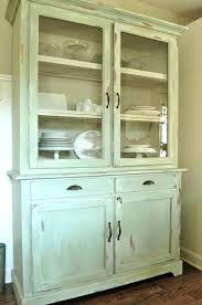 white kitchen hutch cabinet white kitchen hutch for kitchen furniture awesome buffet server table ideas