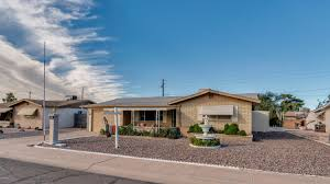 1582 s ocotillo drive apache junction 85120 sold listing mls 5871437 better homes and gardens bloomtree realty