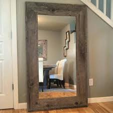 home decor mirror peakperformanceusa