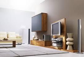Ideas furniture Creative Homedit Living Room Ideas From Team7
