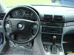 BMW Convertible 2001 bmw 330i coupe : 2001 Bmw 3 Series Sedan - news, reviews, msrp, ratings with ...