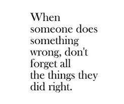 Quotes About Forgiveness Awesome 48 Images About ApologyForgiveness Quotes On We Heart It See More