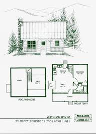 guest house floor plans sq ft beautiful sq foot tiny house lovely sq ft apartment floor plan