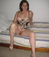Wives pussy pics