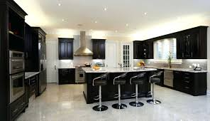 bar stools for kitchen island stool including fabulous incredible ideas full size