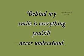 Quotes About Smiles New Smile Quotes Sayings About Smiling Images Pictures Page 48