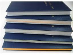 Твердый переплет диплома курсовой работы диссертации  Заказать Твердый переплет диплома курсовой работы диссертации бухгалтерские документы проекты альбомы