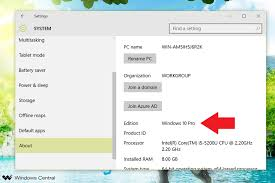 How To Upgrade Windows 8 To Windows 10 How To Easily Upgrade From Windows 10 Home To Windows 10 Pro