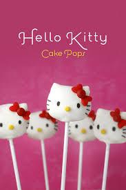 Here Kitty Kitty Bakerellacom