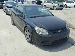 1g1ap11px67706886 2006 black chevrolet cobalt ss on sale in tn chevrolet cobalt battery location at Chevrolet Cobalt Black