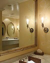 mirror frame kit. bathroom mirror frame kit