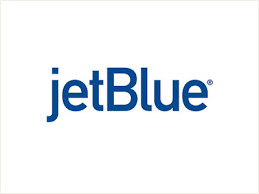 Jetblue Mileage Chart Go Further With Our Jetblue Partnership Our Travel