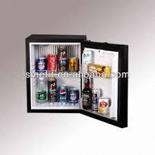 china 25l absorption refrigerator countertop mini fridge xc 25aa