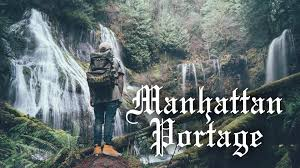 Image result for rain forest  in Manhattan