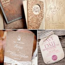 awesome country wedding invitations ideas and rustic wedding invitation ideas country wedding invitation ideas rustic country