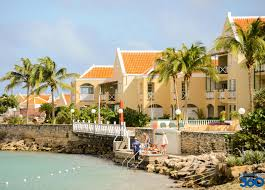 Amazing Luxury Caribbean Villas For Rent Pictures Decoration Inspiration ...