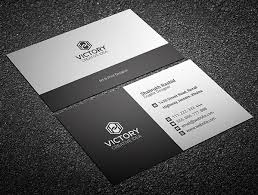 Business Card Icons Psd Business Cards Psd Template Business Cards