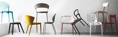 Image Boston Dining Chairs City Schemes Dining Chairs City Schemes Contemporary Furniture