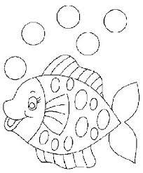 f1e4d1407b473bf1d4d426d10a76d09f 74 best images about vbs scuba on pinterest fish template on research memorandum template