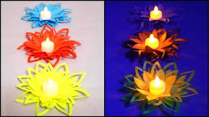 creative ideas for diwali decoration and party ideas decoration with paper creative ideas for diwali decoration