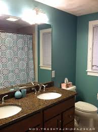 office bathroom decor. Commercial Office Bathroom Ideas Trends 2017 / 2018 Decor