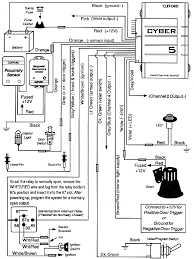 clifford alarm wiring wiring diagrams value clifford alarm wiring wiring diagram show clifford g5 alarm wiring diagram clifford alarm wiring
