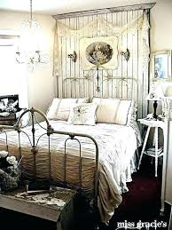 chic bedding rustic chic bedding rustic shabby chic rustic shabby chic bedroom fantastic rustic chic bedroom