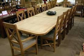 dining room table seats 10 dining table seat large dining room table dining table large dining dining room table seats 10
