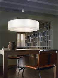 unusual ceiling lighting. Full Size Of :unique Reading Lamps For A Delightful Evening Lighting Unique Tables Bedside Unusual Ceiling