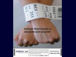 now photo essay human trafficking is modern day slavery alex briseno hernan ibanez in the