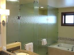rainx shower door rain glass shower door pattern glass rain x glass shower doors rain x rainx shower door rain glass