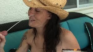 Monsters Of Jizz Hayden 01 Vacation MILF Jerks Waiter SEXY 30. Comhroinn seo Gailearaomments Saoire Th