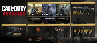 All signs point towards the reveal being inside warzone, similar to black ops cold war's reveal in 2020.now, less than a week ahead of the leaked reveal date, content. Xerorq1xol Fqm