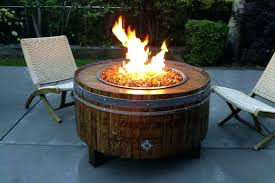 home depot fire pit table round fire pit table home depot home depot fire pit set