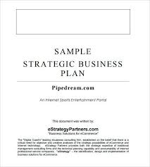 technology strategic plan example information technology strategy examples template development