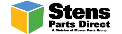 Stens Parts Direct