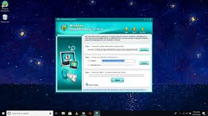 What Is A Password Cracker Program