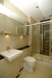 Illusion Master Bathroom Ideas For Small Spaces 4061 Home