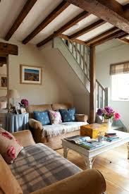 modern cottage interior design ideas. cottage decor: living room | via charlotte coward-williams photographer modern interior design ideas