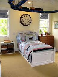 Boys Train Bedroom Ideas 2