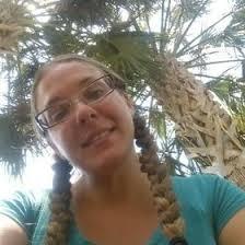 Candice Meade (candicemeade83) - Profile | Pinterest