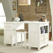 Desks Arcadia Ashley Furniture Clearance Center Best Desks For