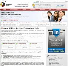 top professional resume writing services reviews the internet is swarming accompanying websites contribution resume writing services still unfortunately nay many of them are esteem your profit