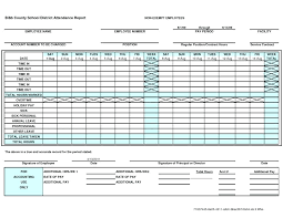 Business Ledger Templates Excel Ledger Template Excel Ledger Template Sohbetciyiz Club