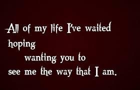 3 Doors Down - Back To Me with Lyrics - YouTube