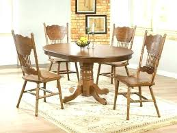 full size of country style round kitchen table and chairs sets cottage dining room wonderful set