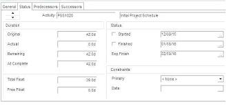 free schedule builder work schedule maker employee monthly template excel free ge shift t