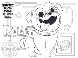 Pin By Crafty Annabelle On Printables For Kids Puppy Birthday